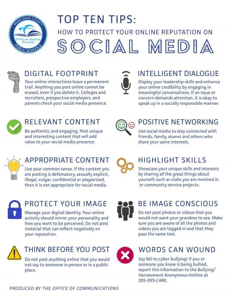 Top-Ten-Social-Media-Tips